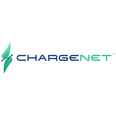 ChargeNet
