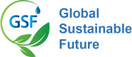 Global Sustainable Future