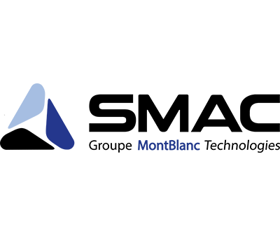 SMAC - Groupe MontBlanc Technologies